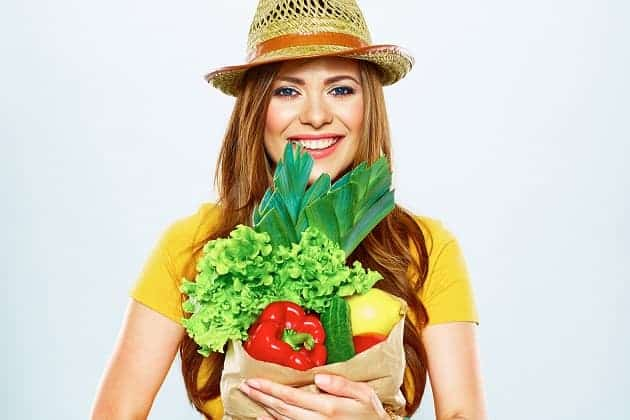 7 Key Differences Between Raw Vegan And Paleo Diet