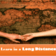 5 Lessons You Learn in a Long Distance Relationship