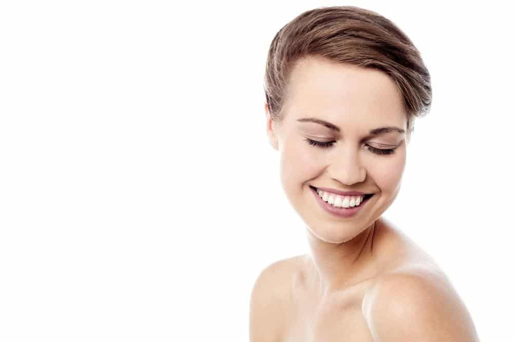 Get Glowing and Radiant Skin in No Time with Protein