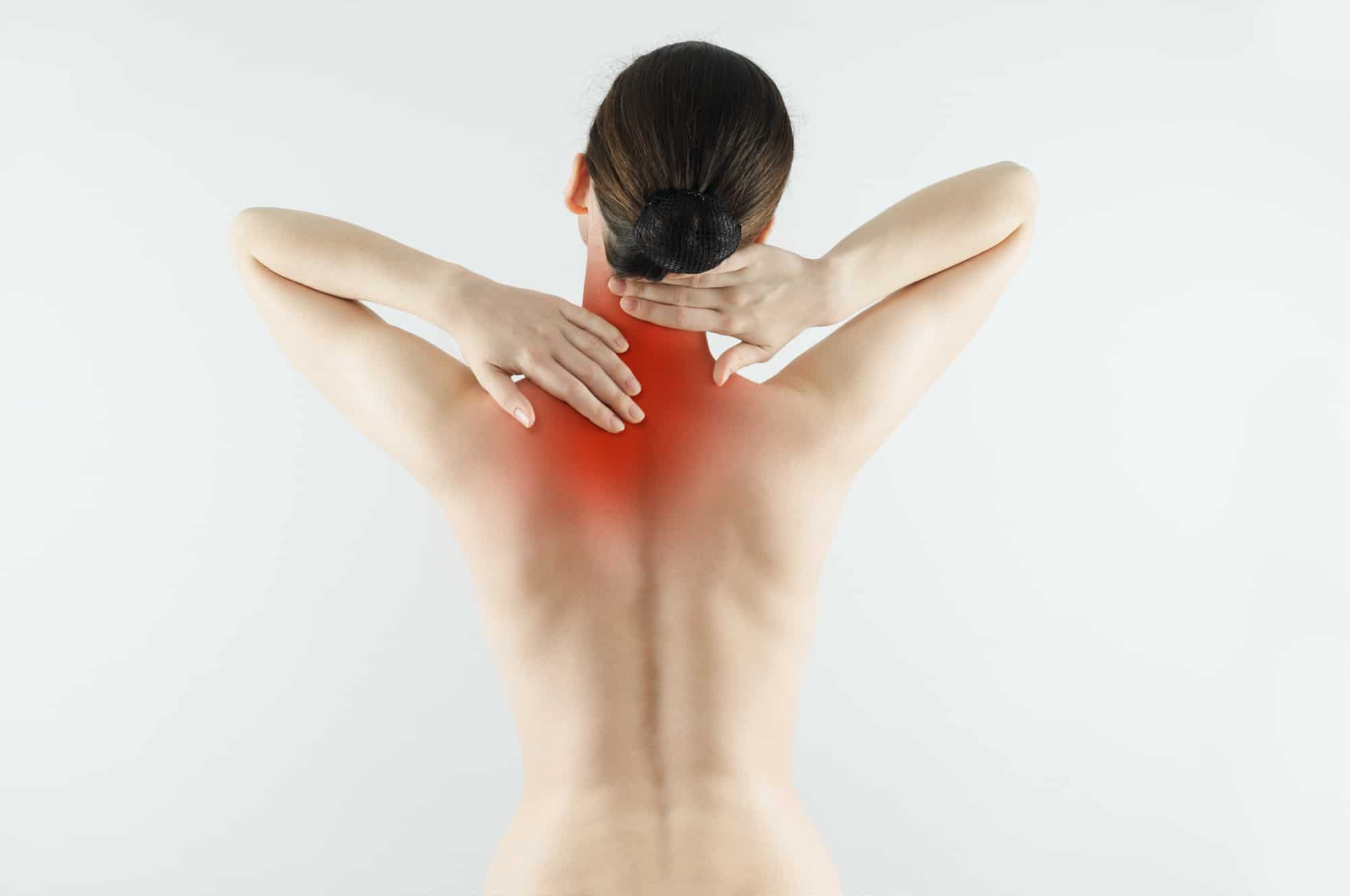 The All-in-One Guide to Pain Management