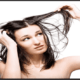 Top 6 Reasons Why You Have Greasy Hair