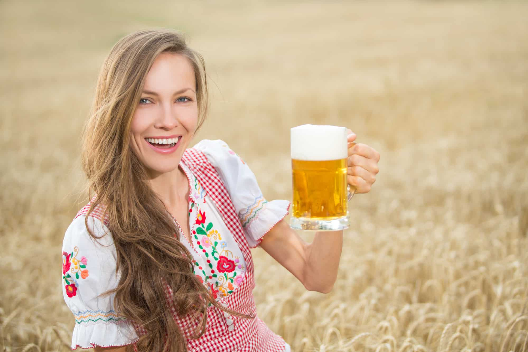 What's the Best Low Calorie Beer for Weight Loss?