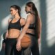 The Best Workout Apparel for Women
