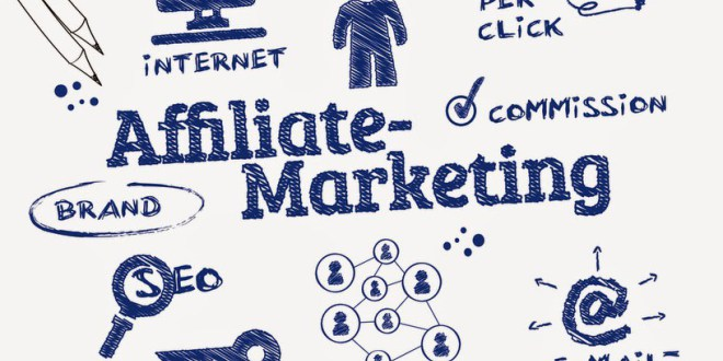 Affiliate Marketing - 15 Reasons To Join Affiliate Programs