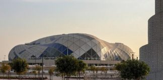"Fifa World Cup 2022: Need to conduct ""independent investigation"" into Qatar bid claims"