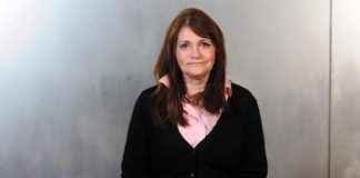 Margot Kidder: 'Superman' star died from 'self-inflicted drug and alcohol overdose'