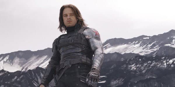 winter soldier avengers