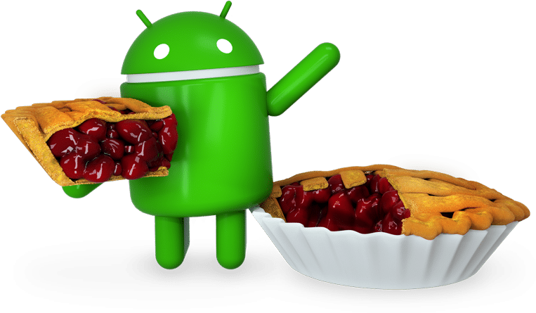 How Android 9 Pie update will Empower the soul of One Plus 6?