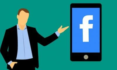 What Goes Into Good Social Media Content : Facebook Posts
