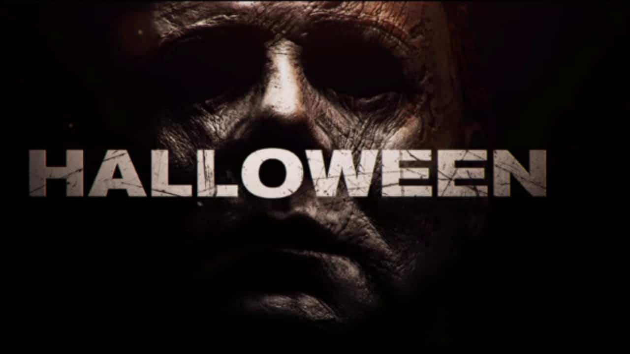 Halloween is going to open big at the US Box-Office!