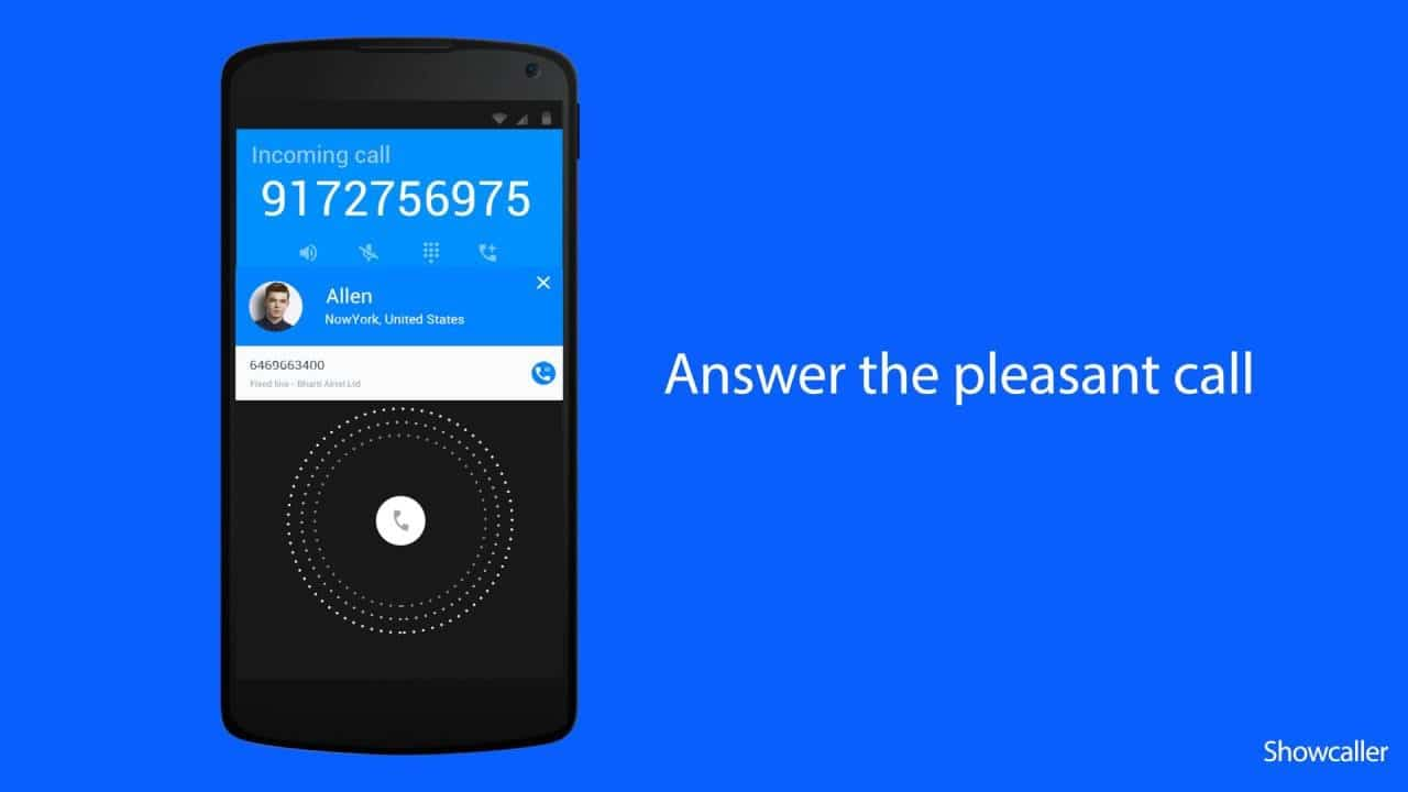 5 Best Caller ID Apps for Android in 2018