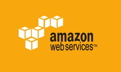 Amazon Web Services(AWS) Signs Contract With Qtum Cryptocurrency In China