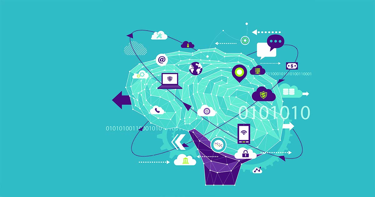 Are you looking For A Job in IoT: Here are Three things which you should remember