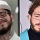 Post Malone Surprised That Followers Can Recognize Him With A Hat
