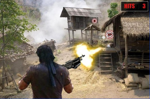 Rambo-The-Video-Game-Download