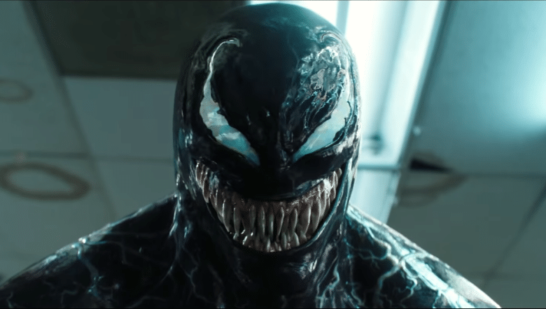 Is Sony's Venom bad? Early reactions are in!