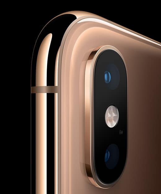 iPhone XS Max Review: A Stellar, Faster Phone with a Great Camera