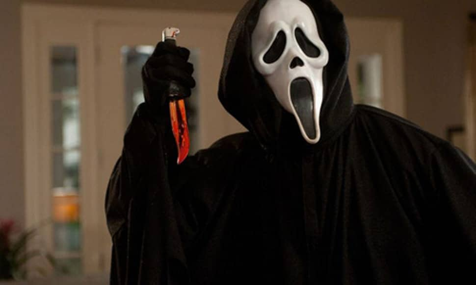 Best Halloween Movies of All Time