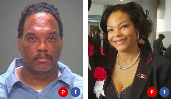 Former Ohio Democrat State Senator Charged With Murdering Wife