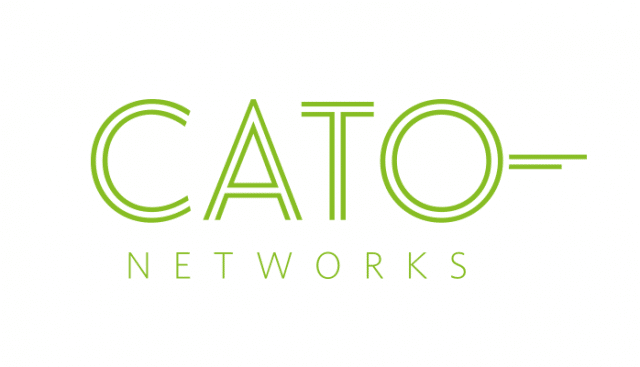 Cato Introduces Self-Healing SD-WAN For Global Network Outages