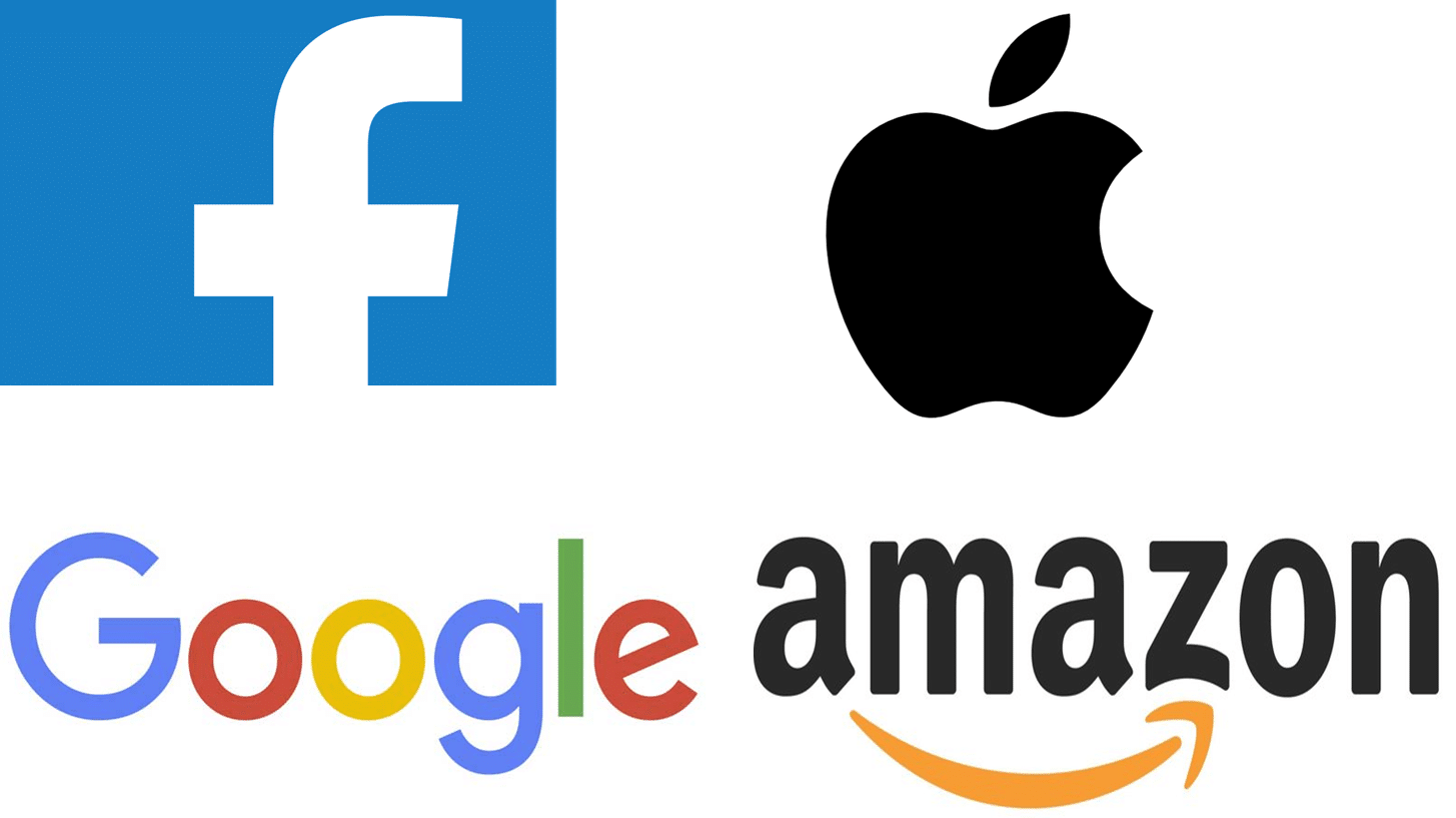 Japanese Anti-trust Authorities will probe Tech giants Facebook, Amazon, and Google among others!