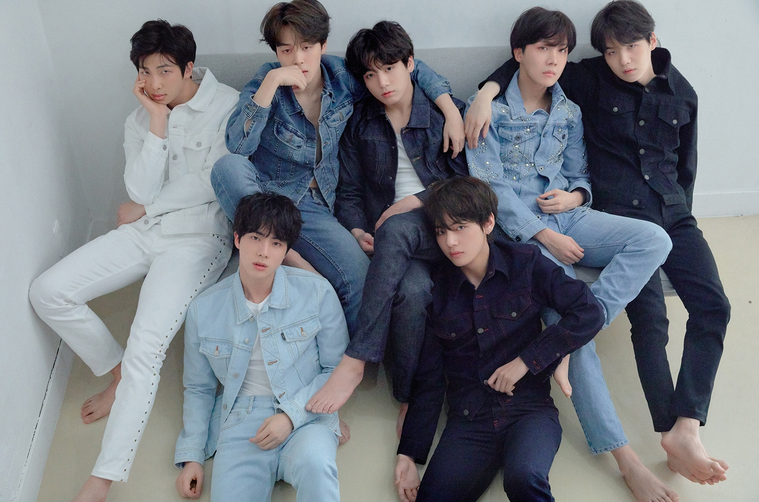 02 BTS press photo 2018 NEW billboard 1548