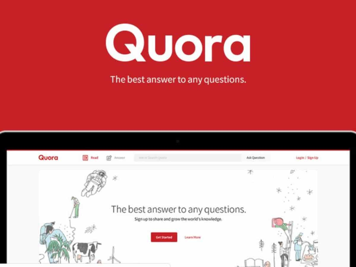 Quick Q&A about Quora's 100m-user data breach