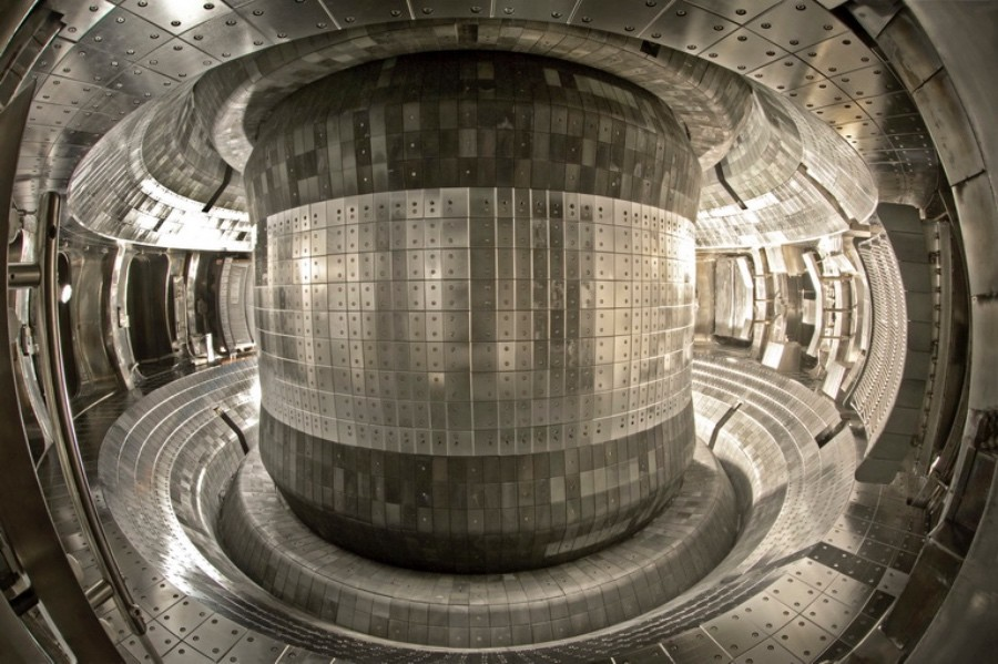 1544197121 172 China Creates Artificial Sun That Is Hotter Than The Real