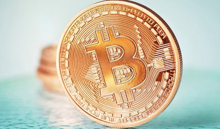 Bitcoin report projects the date of the next all time high. It's May 27, 2020. – Btc Bitcoin News