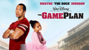 """Top 7 Critically Acclaimed Movies of Dwayne """"The Rock"""" Johnson"""