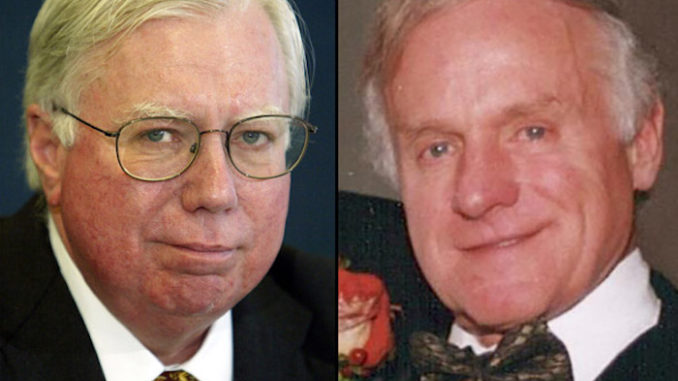 Jerome Corsi was not in communication with WikiLeaks regarding Hillary Clinton