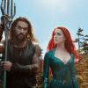 Aquaman Review – A Colorful and 'Greatly Visualized' Superhero Origin Story
