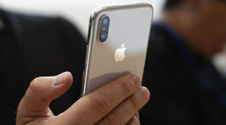 Qualcomm claims China iPhone ban as war with Apple escalates