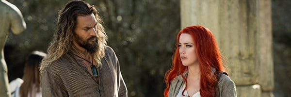Jason Momoa and Amber Heard in a still from the film. Image Source: cdn.collider.com