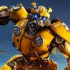 Bumblebee Movie Getting Rave reviews and reactions; best Transformers film in the franchise!