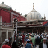 Women not allowed in the sanctum sanctorum of Nizamuddin Dargah; HC seeks reply from the city governmentWomen not allowed in the sanctum sanctorum of Nizamuddin Dargah; HC seeks reply from the city government
