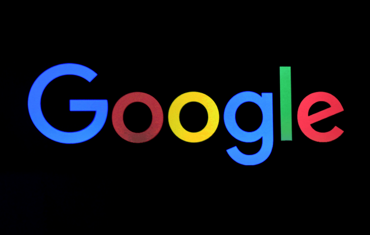 Google announces Journalism AI project to aid news industry