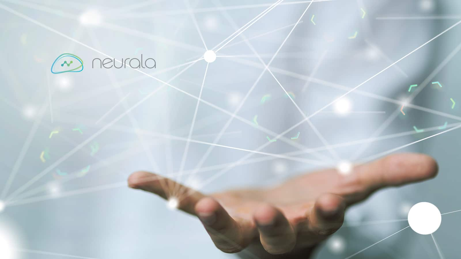 Neurala Launches AI-Assisted Video Annotation Tool in Brain Builder