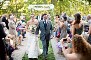 Make Your Reception More Memorable By These Planning Tips