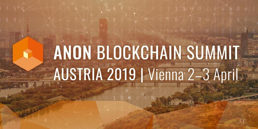 Bitcoin.com Is Giving Away 6 Tickets for the Anon Blockchain Summit in Austria