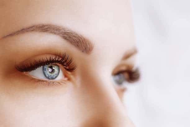 Fastest Ways to Prevent Eyelash Hair Loss