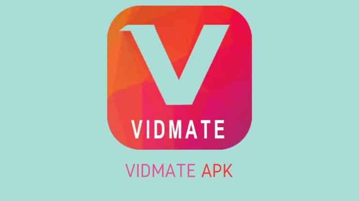 Vidmate and its usages