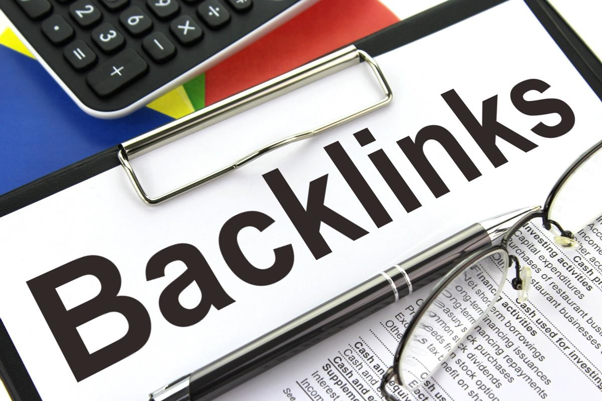 3 Ways to Earn or Build Backlinks to Your Site