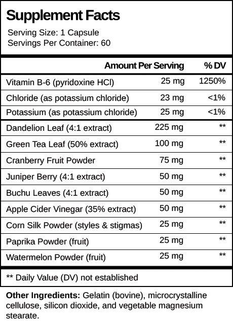 supplement-facts