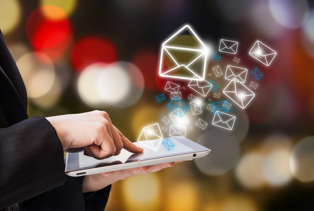 Make Your Email Communication More Effective