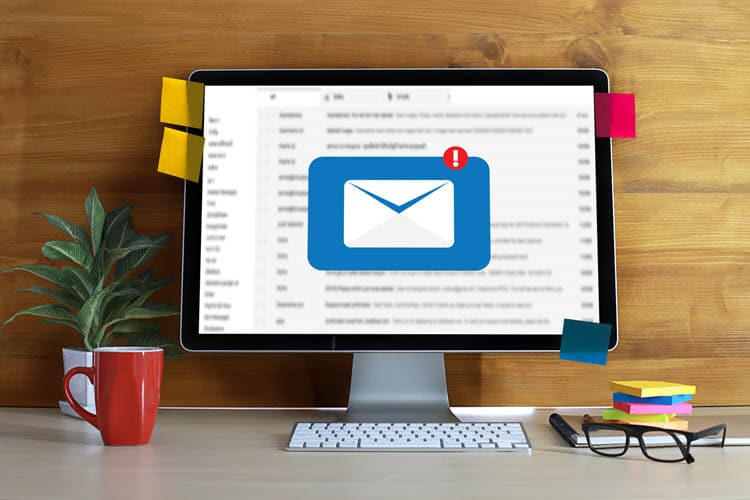 Make Your Email Communication More Effectives