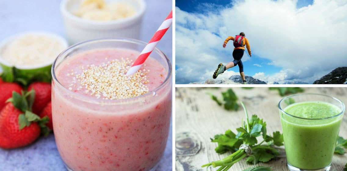 Why is DASH diet best for healthy weight loss?