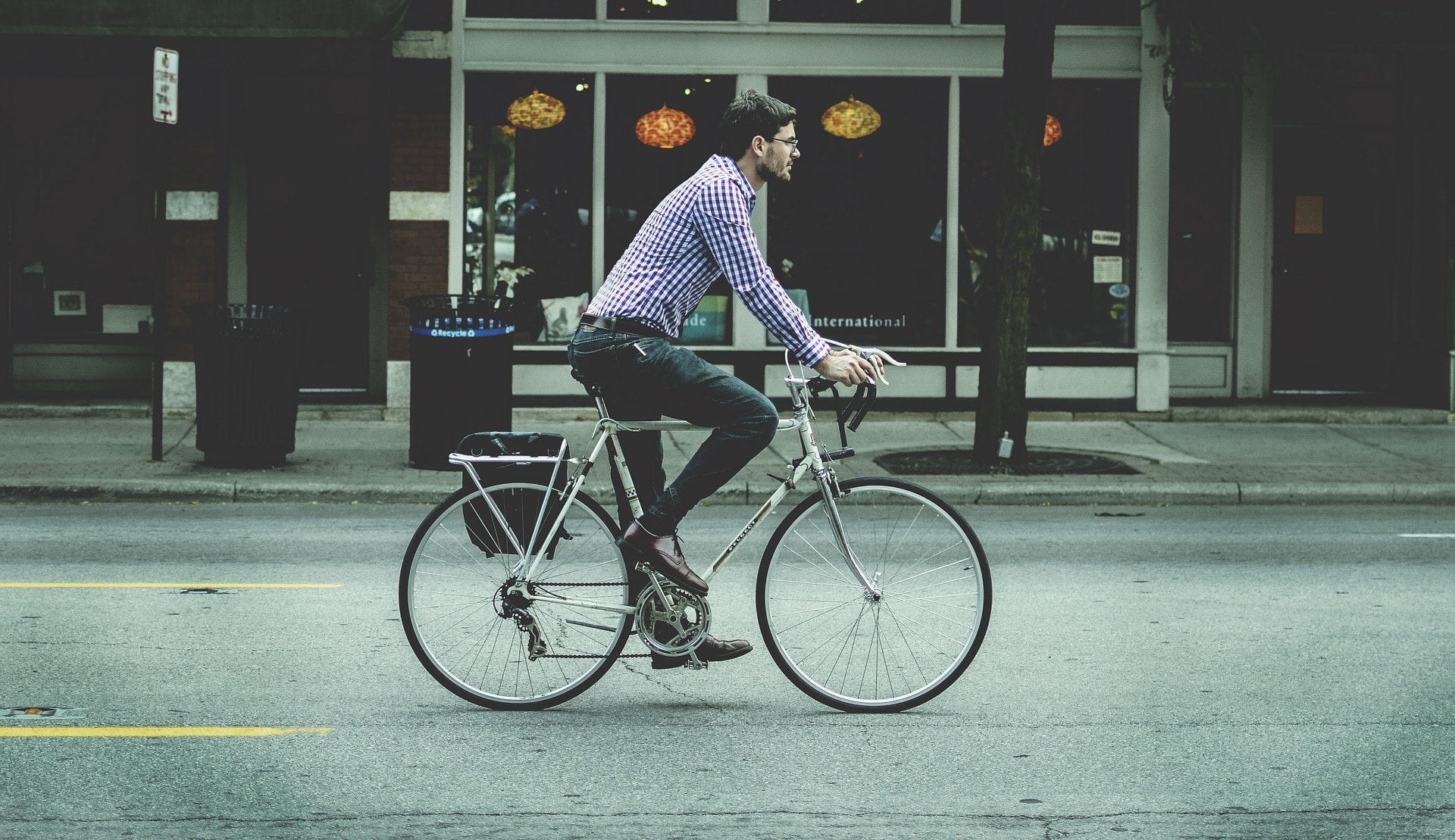 10 Curious and Underrated Things worth Keeping in Mind While Cycling