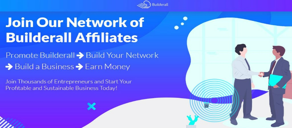 Builderall-Affiliate-Program-Review-Featured