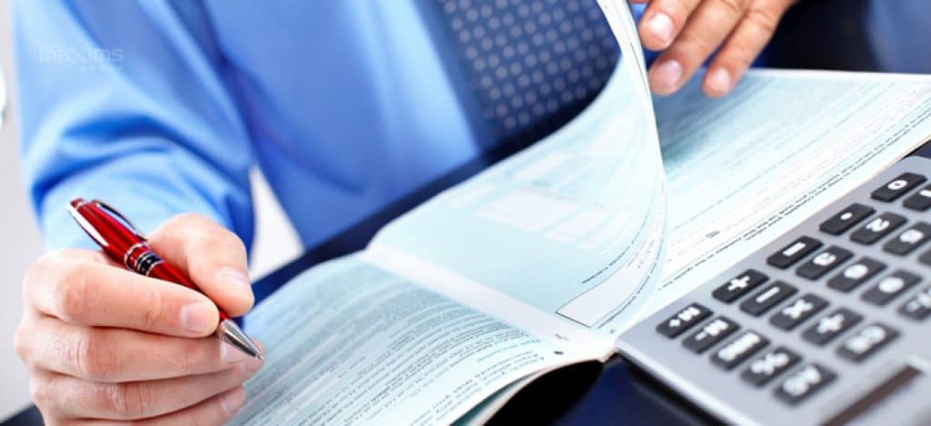 Choosing an auditor: Six queries you must ask
